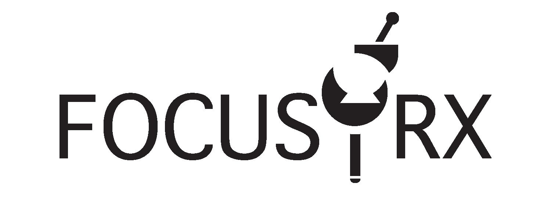 Focusrx